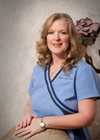Dr. White Medical Director Azure Med Spa Frisco TX