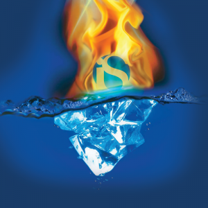 fire_and_ice_medium_web-300x300