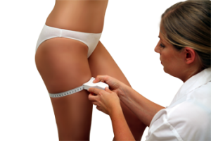 venus-skin-tightening