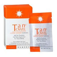 Tan_Towel