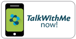 TalkWithMe-icon