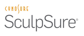 SculpSure by CynoSure now available in Frisco TX