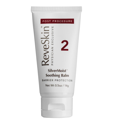 RevePeel-Post-Care-#2-Soothing-Balm