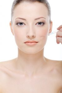 RADIESSE - Dermal Fillers: What's the Difference?